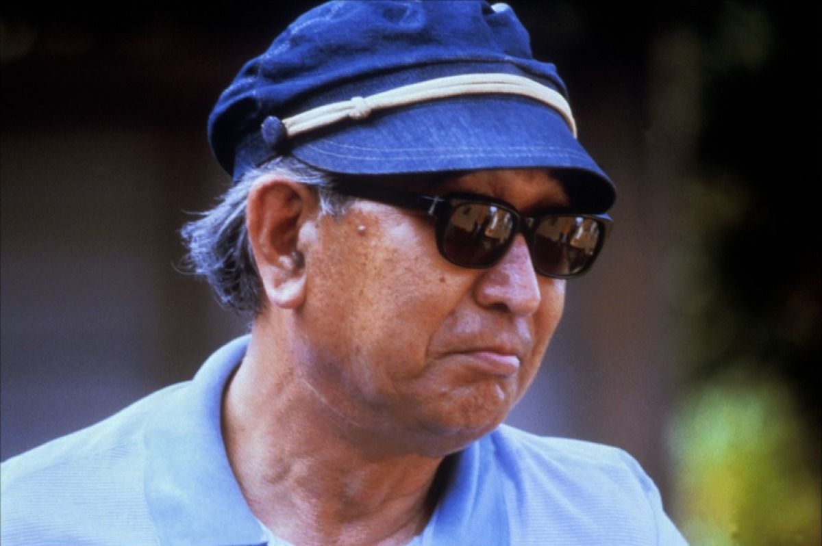 akira kurosawa And no other japanese filmmaker did this as well or for as long as akira kurosawa for 40 years, between the awestruck surprise that greeted rashomon (1950) in the west (1) to the almost accustomed pleasure with which dreams ( 1990) was embraced, kurosawa seemed to move from strength to.