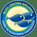 Visite a União de Blogueiros Evangélicos
