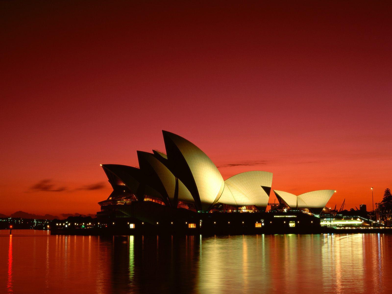 http://2.bp.blogspot.com/_3ynXbgNZasA/TTrde43Rm4I/AAAAAAAAASU/-wz3uzDdn1Q/s1600/Scarlet+Night%252C+Sydney+Opera+House%252C+Sydney%252C+Australia.jpg