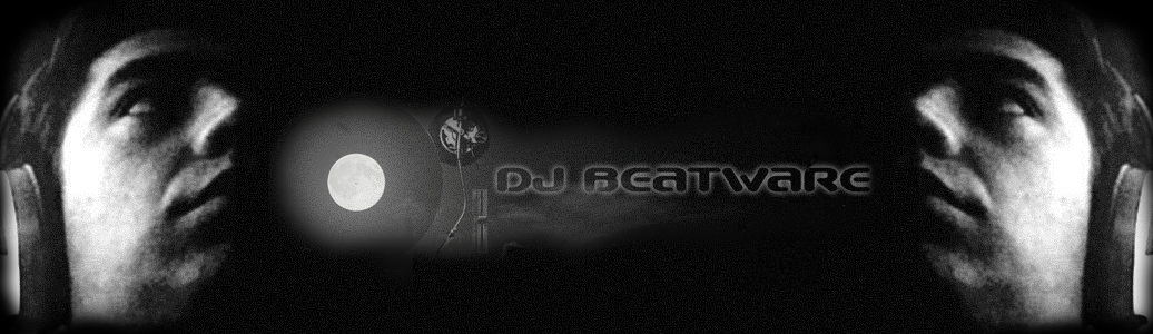 Dj Beatware