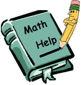 Enjoy the Benefits of Algebra Help Online!