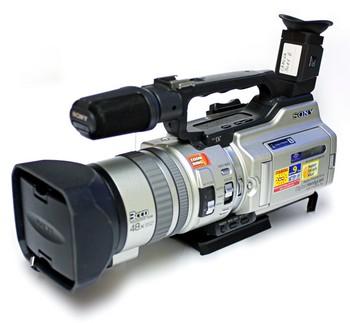 Βιντεο-Φωτογραφήσεις