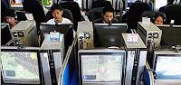 Κίνα: To Ιντερνετ έχει τη δική του πολιτεία