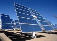 Ηλιακη και Αιολικη Ενεργεια