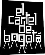 _El cartel de Bogotá