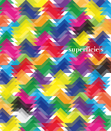 _Superficies