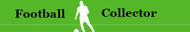 Football Collector