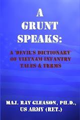 A Grunt Speaks