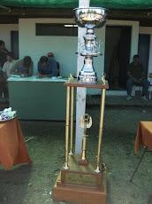 Trofeo del Campeón
