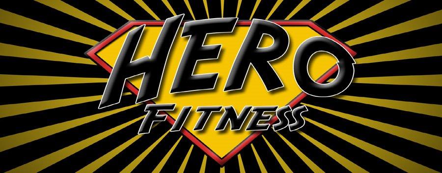 Hero Fitness