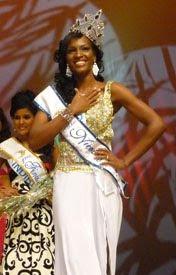 miss nicaragua 2010 scharllette allen