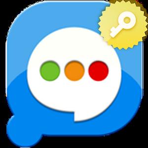 Easy SMS Pro v.3.3.0