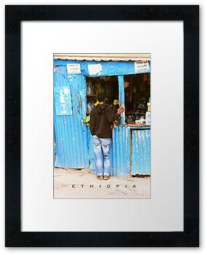 [Et+art+framed+3]