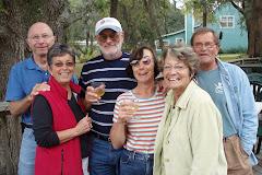 Thanksgiving Group
