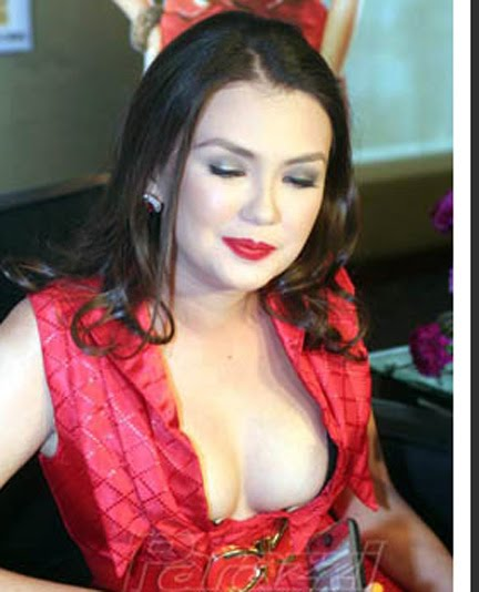 angelica panganiban photo scandal ANGELICA PANGANIBAN *rare*