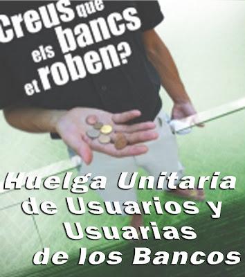 http://2.bp.blogspot.com/_3zZjEjM7E14/SSbC2i2vtUI/AAAAAAAAA1g/mLsbIlalVMw/s400/portada+crisi_0.jpg