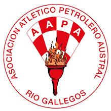 escudo oficial del club