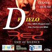 CD 2 SILENCE PRA BAIXAR