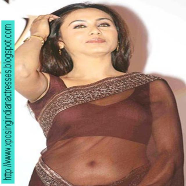 naya rivera nude pics