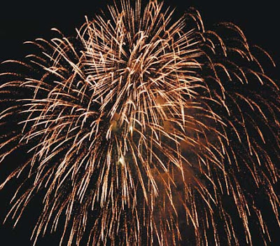 NAMC montessori curriculum activities reading diwali hindu festival of lights fireworks