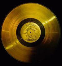 $-Rich Records