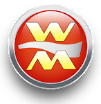 W M Energia