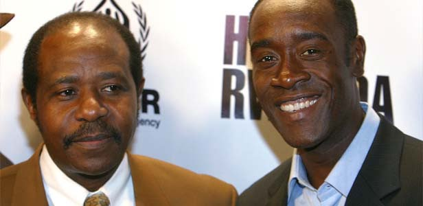 Hungry for Truth, Peace and Justice: 'Hotel Rwanda ...