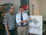 ACESSA SÃO PAULO