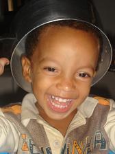 Meu príncipe