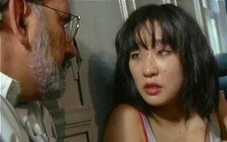 sandra prostituée blog
