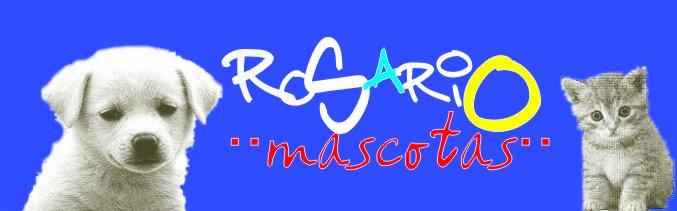 Rosario Mascotas