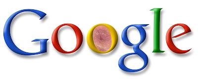 Google is an a-hole