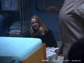 Renee O Connor Boogeymen2