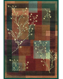All about area rugs painted willow shaw rug - Shaw rugs discontinued ...
