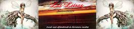 Visita la Revista Las Letras Literaria