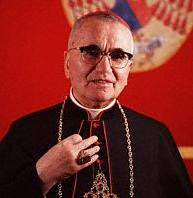 Antonio Cardinal Bacci