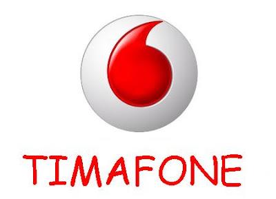 Vodafone baja por clausula 11 aunque tengas permanencia