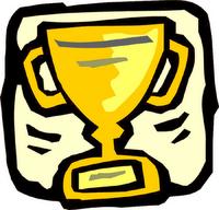 premio recibido de Towanda