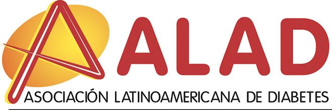 Asociación Latinoamericana de Diabetes