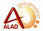 En 2010 ALAD cumple sus...