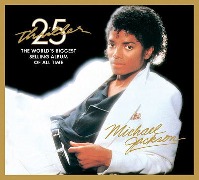 20.+Thriller+25th+Classic+%282008%29.jpg (1600×1449)