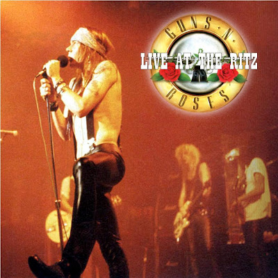 welcome to the jungle guns n roses mp3 descargar