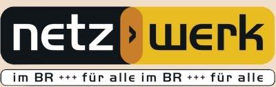 Netz-Werk e.V.