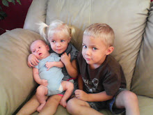 The Grandkids