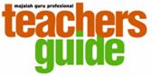 Mitra Majalah Pendidikan