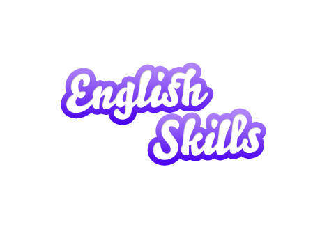 tuouruidusa download english skills book