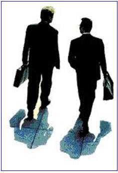 ejecutivos-caminando.jpg (236×344)