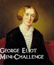 GEORGE ELIOT MINI CHALLENGE