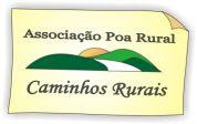 Caminhos Rurais de Porto Alegre