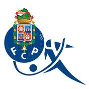 FC Porto ze stratą prawie 30 mln euro w pierwszym półroczu